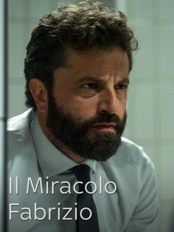 Il Miracolo - Fabrizio