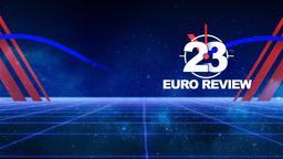 Euro Review