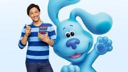 La sfilata in costume di Blue