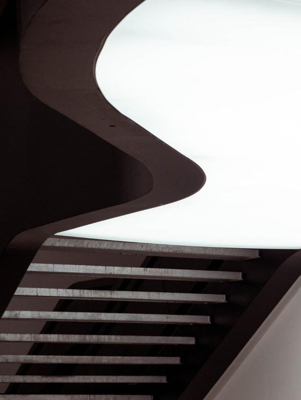 S1 Ep1 - Italia contemporanea: Metropoli