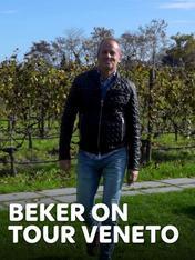 S26 Ep2 - Beker on Tour Veneto