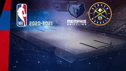 Memphis - Denver