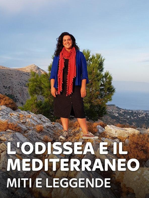 L'Odissea e il Mediterraneo - Miti e...