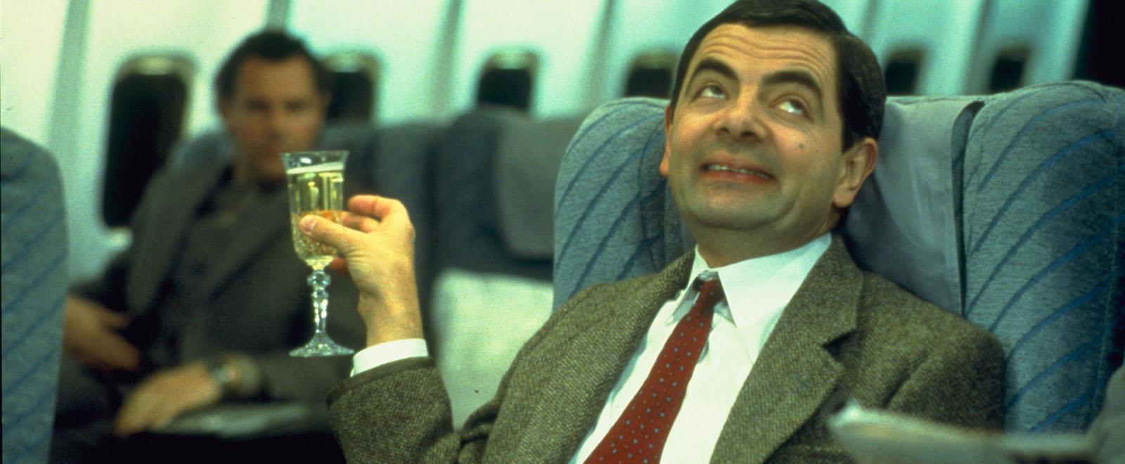 Mr.Bean: L'ultima catastrofe