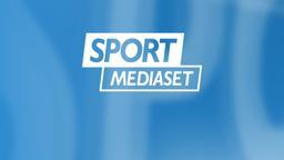 SPORT MEDIASET '21