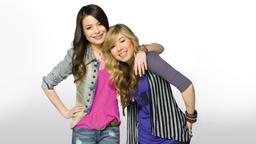 Carly e Missy di nuovo insieme