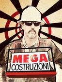 Megacostruzioni 5