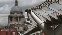 I piu' grandi ponti del mondo