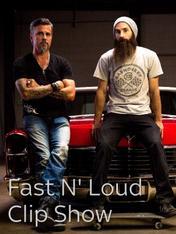 S4 Ep1 - Fast N' Loud