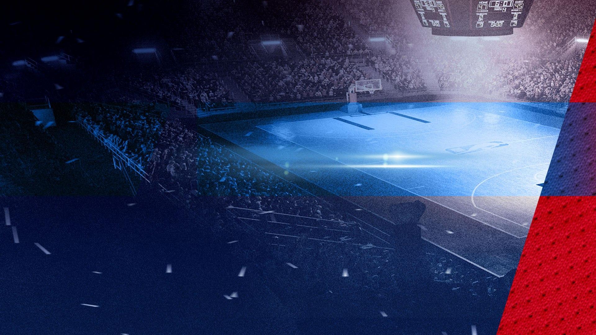 Sky Sport NBA NBA: New York - LA Lakers 10/02/12