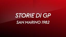 San Marino 1982