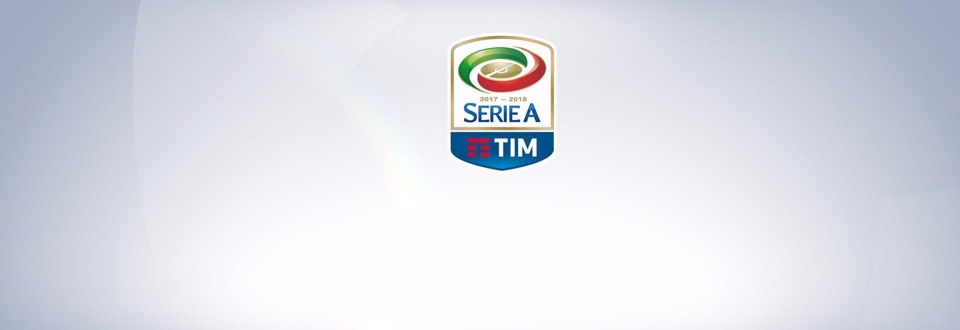 Juventus - Chievo