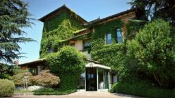 Lombardia: l'Alberata e Casa Museo Palazzo Valenti Gonzaga