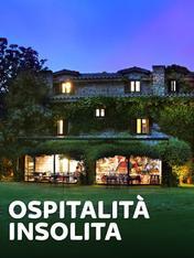 S2 Ep14 - Ospitalita' insolita