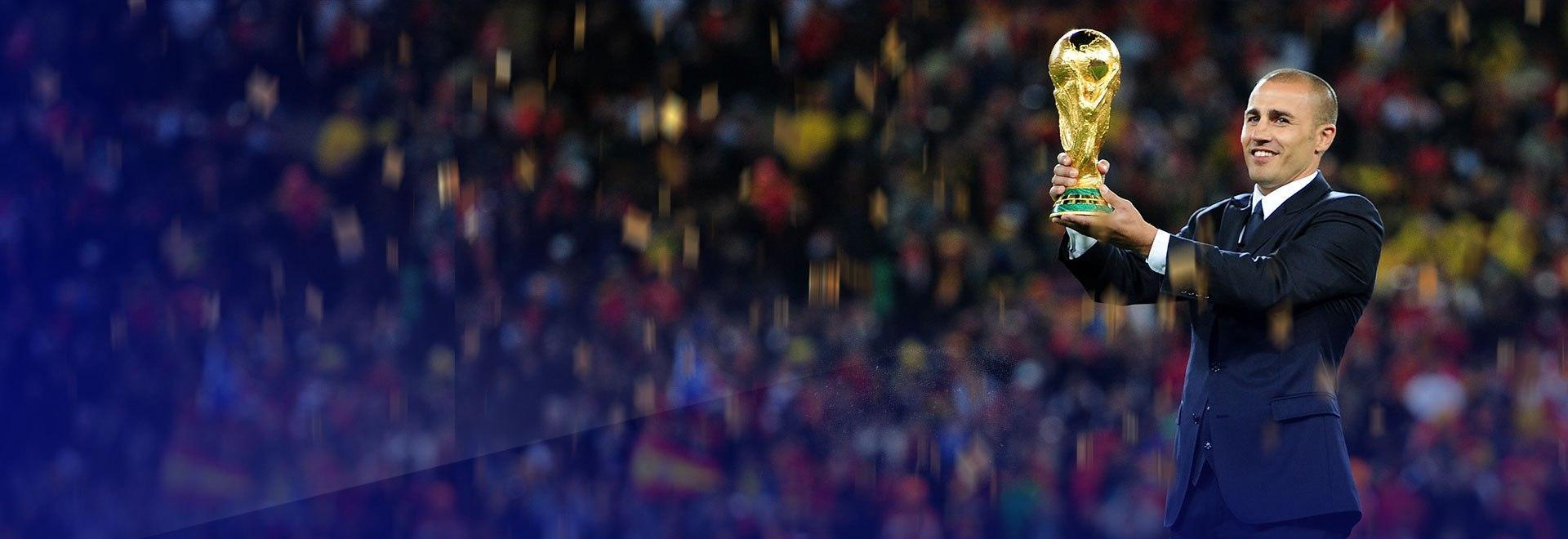 Portogallo - Messico. Girone D 3a g.