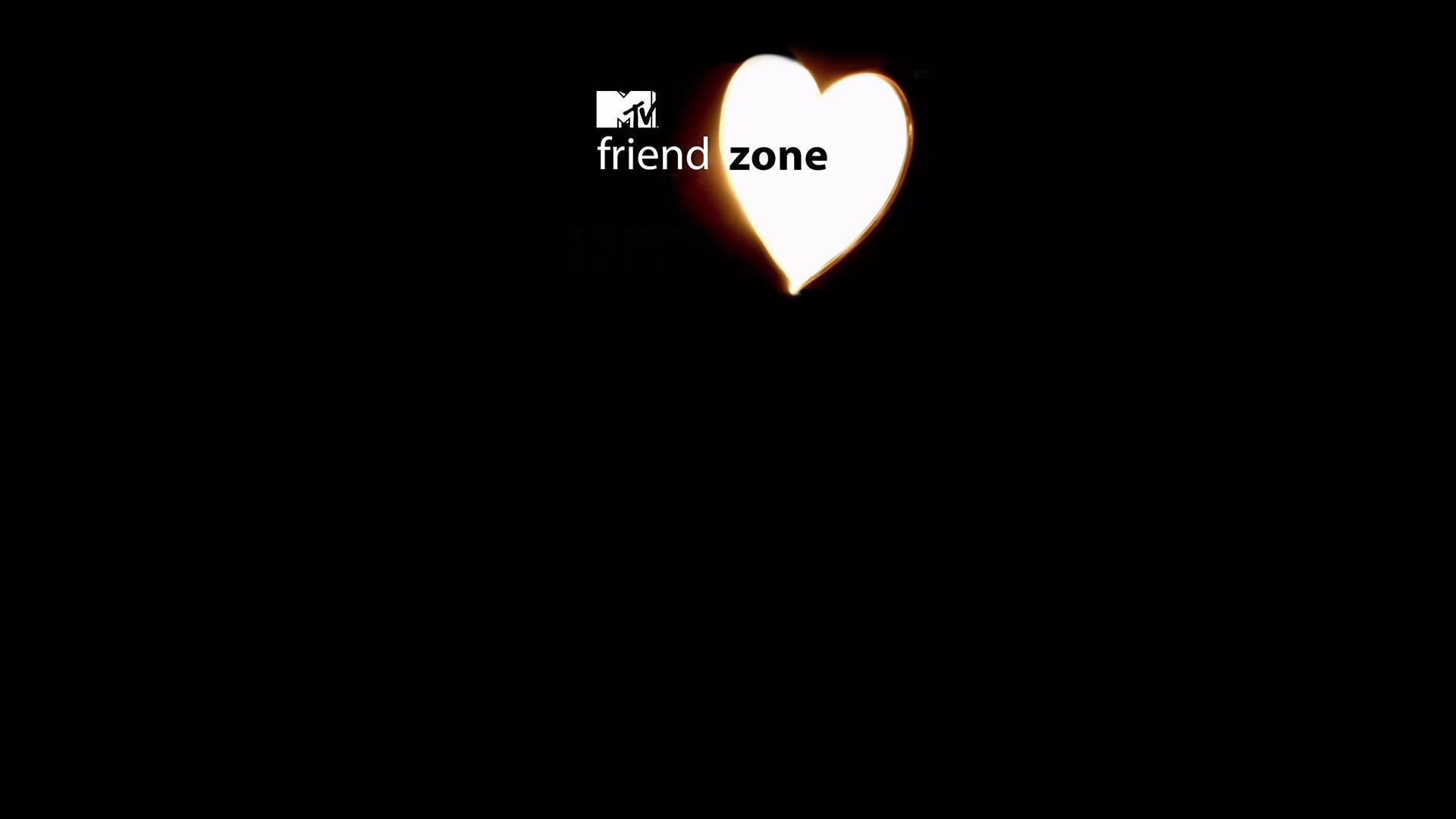 MTV Friendzone: Amici o Fidanzati? 5