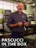 Pascucci in the Box