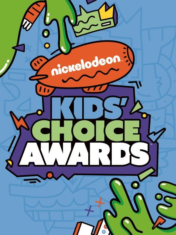 Kids' Choice Awards 2020